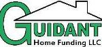 Guidant Home Funding